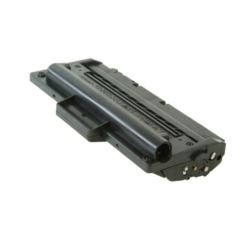 PRINTWELL SCX-4100D1 kompatibilní tonerová kazeta, barva náplně černá, 3000 stran