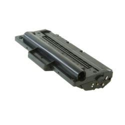 PRINTWELL SCX-4100D3 kompatibilní tonerová kazeta, barva náplně černá, 3000 stran