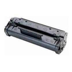 PRINTWELL C3906A kompatibilní tonerová kazeta, barva náplně černá, 2500 stran