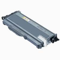 PRINTWELL TN-2120 kompatibilní tonerová kazeta, barva náplně černá, 2600 stran