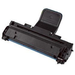 PRINTWELL 113R00730 (Xerox Phaser 3200) BLACK, 3 000 str. kompatibilní tonerová kazeta, barva náplně černá, 3000 stran