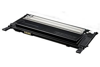 PRINTWELL CLT-K4092S-ELS kompatibilní tonerová kazeta, barva náplně černá, 1500 stran