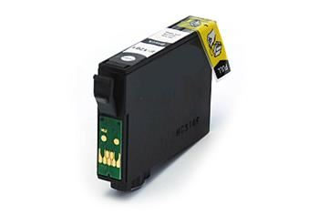PRINTWELL C13T12814010 kompatibilní kazeta13 ml (