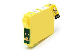 PRINTWELL C13T12844010 kompatibilní kazeta 13ml