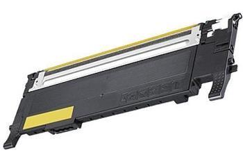 PRINTWELL CLT-Y4072S-ELS kompatibilní tonerová kazeta, barva náplně žlutá, 1000 stran