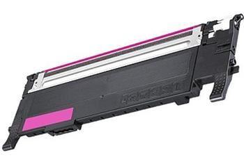 PRINTWELL CLT-M4072S-ELS kompatibilní tonerová kazeta, barva náplně purpurová, 1000 stran