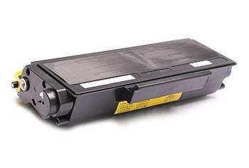 PRINTWELL A32W021 (TNP24) kompatibilní tonerová kazeta, barva náplně černá, 8000 stran