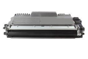 PRINTWELL TN-2220 kompatibilní tonerová kazeta, barva náplně černá, 2600 stran