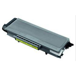 PRINTWELL TN-3280 kompatibilní tonerová kazeta, barva náplně černá, 8000 stran