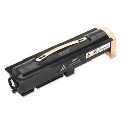 PRINTWELL 006R01182 kompatibilní tonerová kazeta, barva náplně černá, 30000 stran