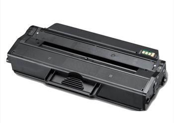 PRINTWELL MLT-D103S kompatibilní tonerová kazeta, barva náplně černá, 2500 stran