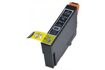 PRINTWELL T1811 (18XL) kompatibilní inkoustová kazeta