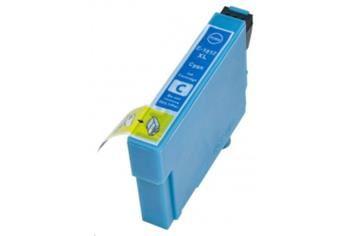 PRINTWELL T180240 (18 CYAN) kompatibilní inkoustová kazeta