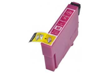 PRINTWELL T181340 (18XL MAGENTA) kompatibilní inkoustová kazeta