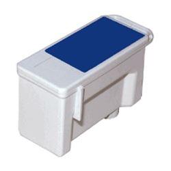 PRINTWELL T0174 kompatibilní inkoustová kazeta