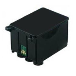 PRINTWELL T0294 kompatibilní inkoustová kazeta