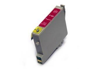 PRINTWELL T0483 kompatibilní inkoustová kazeta