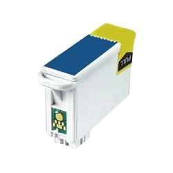 PRINTWELL T0074 kompatibilní inkoustová kazeta