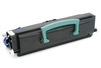 PRINTWELL X340A21G kompatibilní tonerová kazeta, barva náplně černá, 2500 stran
