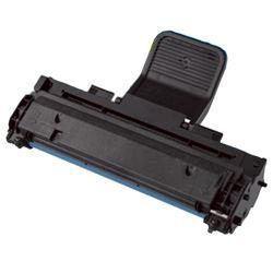 PRINTWELL MLT-D117S kompatibilní tonerová kazeta, barva náplně černá, 2500 stran