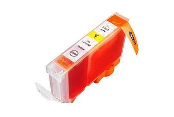 PRINTWELL BCI-3 Y kompatibilní inkoustová kazeta