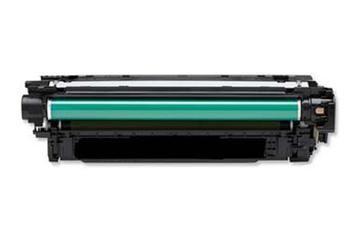 PRINTWELL CE400A tonerová kazeta PATENT OK, barva náplně černá, 5500 stran