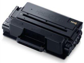 PRINTWELL MLT-D203L kompatibilní tonerová kazeta, barva náplně černá, 5000 stran
