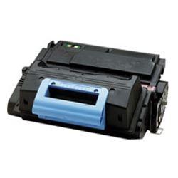 PRINTWELL Q5945A kompatibilní tonerová kazeta, barva náplně černá, 18000 stran