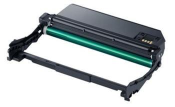 PRINTWELL MLT-R116 kompatibilní kazeta, válcová jednotka, 9000 stran
