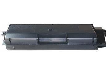PRINTWELL TK590K kompatibilní tonerová kazeta, barva náplně černá, 7000 stran
