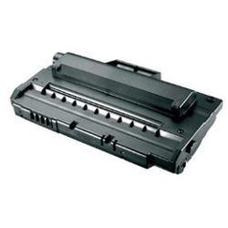 PRINTWELL SCX-4720D3 kompatibilní tonerová kazeta, barva náplně černá, 3000 stran