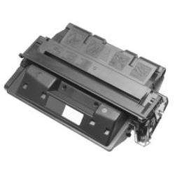 PRINTWELL C8061X kompatibilní tonerová kazeta, barva náplně černá, 10000 stran