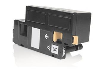 PRINTWELL 593-11016 (810WH; DV016F) kompatibilní tonerová kazeta, barva náplně černá, 2000 stran