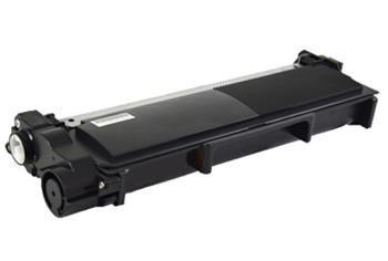 PRINTWELL TN-2320 kompatibilní tonerová kazeta, barva náplně černá, 2600 stran