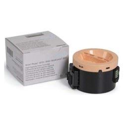 PRINTWELL C13S050709 (0709) kompatibilní tonerová kazeta, barva náplně černá, 2500 stran