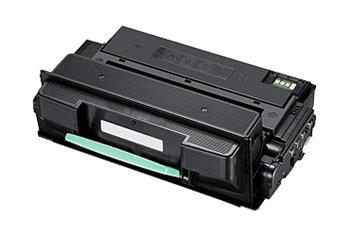 PRINTWELL MLT-D305L kompatibilní tonerová kazeta, barva náplně černá, 15000 stran