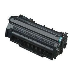 PRINTWELL Q7553A kompatibilní tonerová kazeta, barva náplně černá, 2500 stran