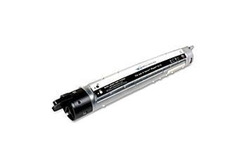 PRINTWELL 106R00675 kompatibilní tonerová kazeta, barva náplně černá, 8000 stran