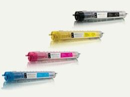 PRINTWELL 106R01144 kompatibilní tonerová kazeta, barva náplně azurová, 10000 stran