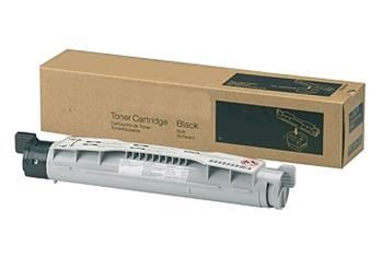 PRINTWELL TN-11K kompatibilní tonerová kazeta, barva náplně černá, 8500 stran