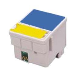 PRINTWELL T0390 kompatibilní inkoustová kazeta