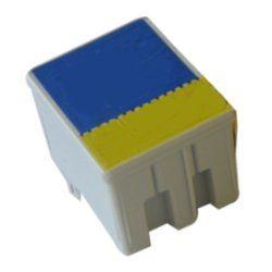 PRINTWELL T014-401 kompatibilní inkoustová kazeta