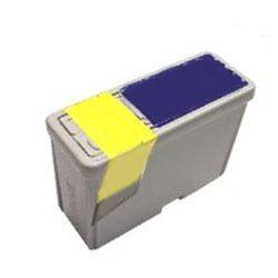PRINTWELL S020093 kompatibilní inkoustová kazeta