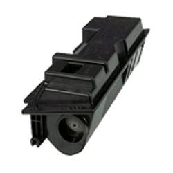 PRINTWELL TK-120 kompatibilní tonerová kazeta, barva náplně černá, 7200 stran