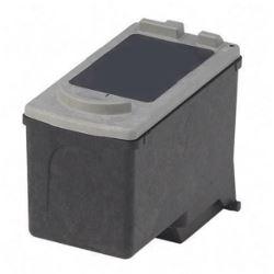 PRINTWELL PG-50 kompatibilní inkoustová kazeta, barva náplně černá, 760 stran
