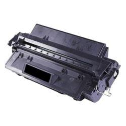 PRINTWELL EP-32 kompatibilní tonerová kazeta, barva náplně černá, 5000 stran