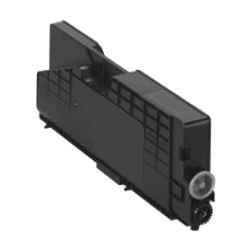 PRINTWELL 402552 kompatibilní tonerová kazeta, barva náplně černá, 7000 stran