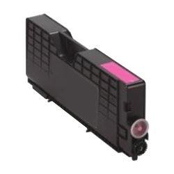 PRINTWELL 402554 kompatibilní tonerová kazeta, barva náplně azurová, 6000 stran