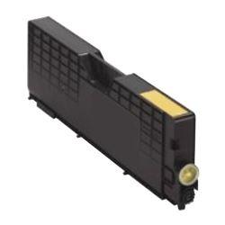 PRINTWELL 402555 kompatibilní tonerová kazeta, barva náplně azurová, 6000 stran