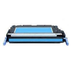 PRINTWELL Q7581A kompatibilní tonerová kazeta, barva náplně azurová, 6000 stran